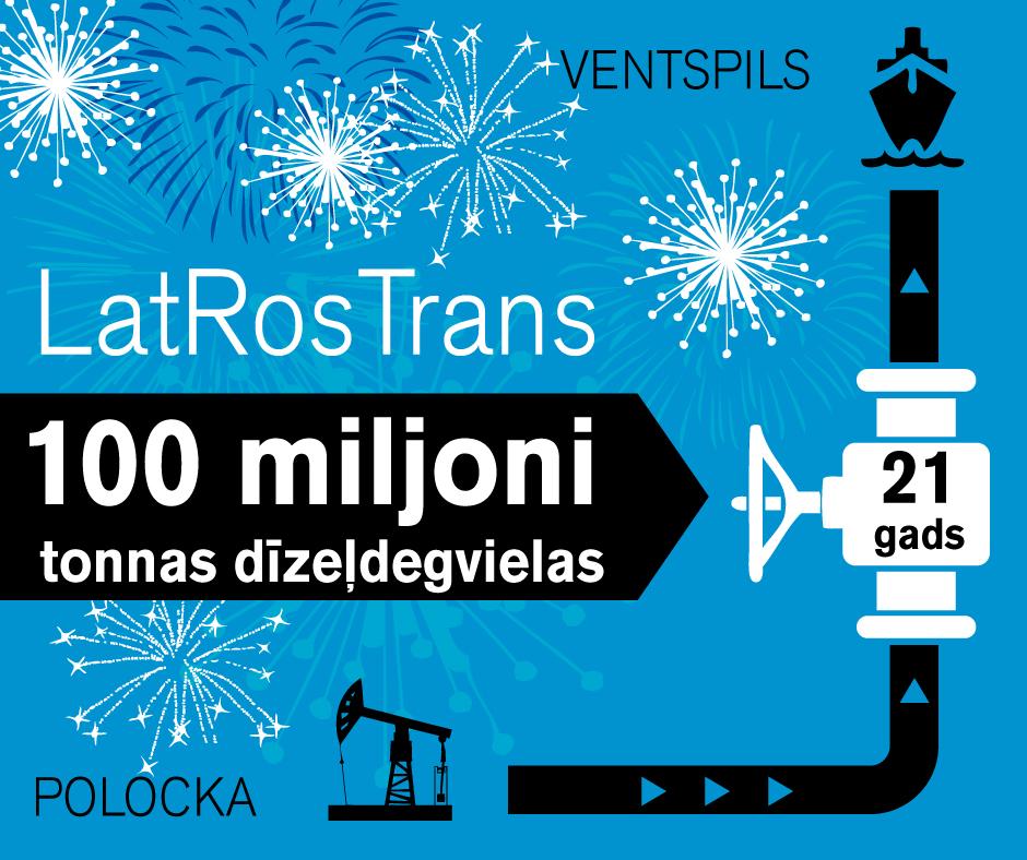 LatRosTrans_facebook_2016_new2.jpg