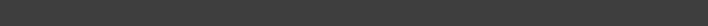 """SIA """"LatRosTrans"""" organizē tehnikas izsoli 2020.gada 16.novembrī plkst. 10.00"""