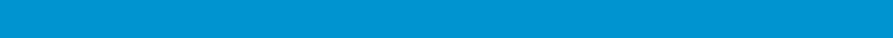 """SIA """"LatRosTrans"""" izsludina cenu aptauju """"Maģistrālā naftas produktu cauruļvada """"Polocka-Ventspils"""" 308. km pārejas zem autoceļa Pilsrundāle–Svitene–Klieņi (V1033) aizsargapvalka dobuma aizpildīšana ar konservējošu mastiku"""""""